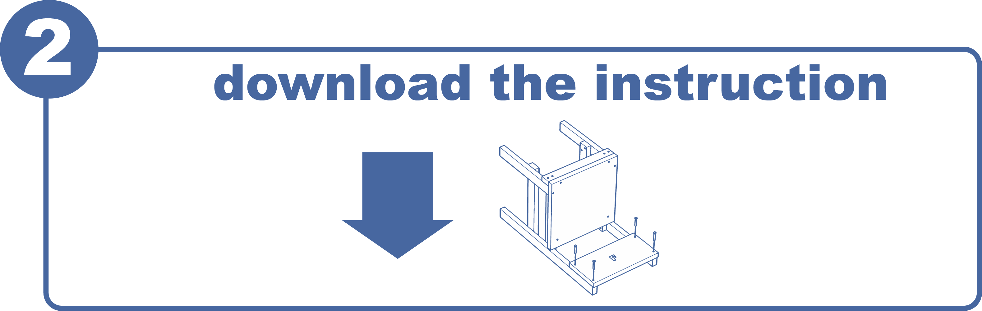 2 download instruction